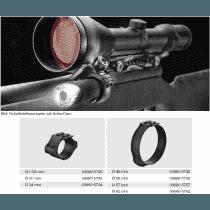 Recknagel Scope ring, 56mm, UNIVERSAL-interface