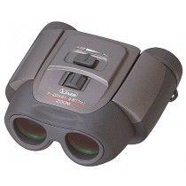 Vixen 7-20X21 CF Zoom Binocular