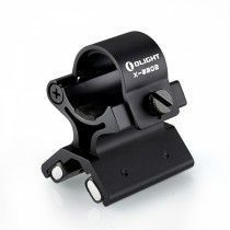 Olight Magnetic Weapon Mount