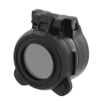 Aimpoint Front Flip-Up Lens Cover With ARD Filter