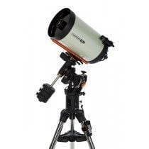 Celestron CGE PRO 1400 HD Computerized