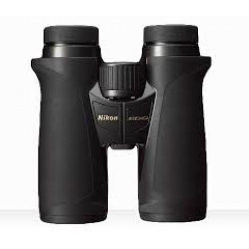 Nikon EDG 10x32 DCF
