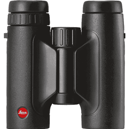Leica Trinovid HD 8x32