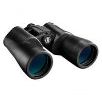 Bushnell Powerview 10x50 porro