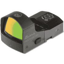 Burris FastFire™ M3 (for T.M.P.R.™)