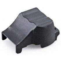 Shield Sights SIS/CQB Dust Cover