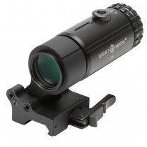 Sightmark T-3 Magnifier