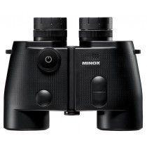 Minox BN 7x50 DC binoculars