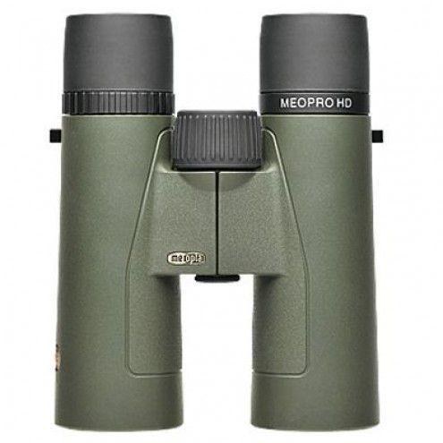 Meopta MeoPro 8x42 HD