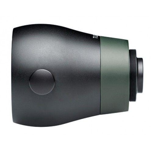 Swarovski TLS APO Telefoto Lens System Apochromat for ATS / STS / ATM / STM