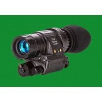Bering Optics PVS-14BE NV Monocular