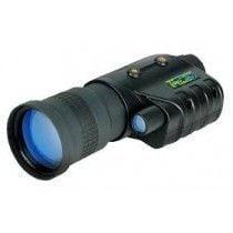 Bering Optics HiPo 3.4x50 Gen. 1 NV Monocular