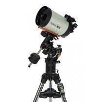 Celestron CGE PRO 1100 HD Computerized