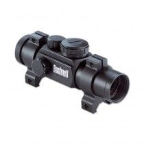 Bushnell Trophy 1x28 Multi-Reticle