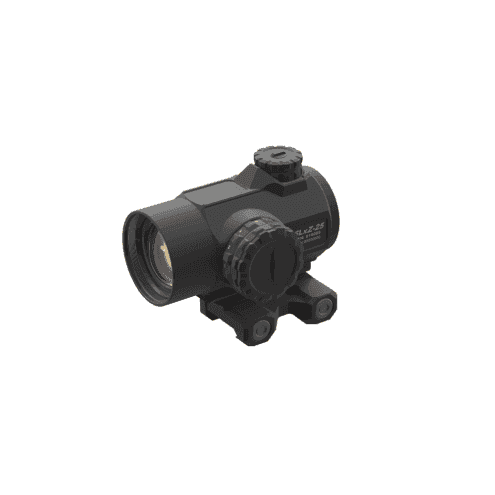Primary Arms SLXZ 25 Red Dot Sight