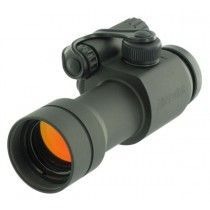 Aimpoint Hunting CompC3
