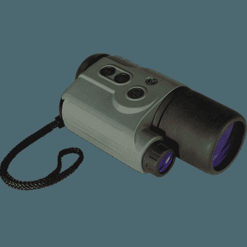 Yukon Digital NV Recording Monocular Stringer 3.5x42