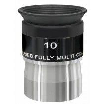 Bresser 70° 10 mm Eyepiece