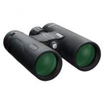 Bushnell Legend L 10x42