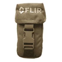 Flir Scout II Series camera holster MOLLE