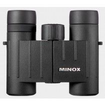 Minox BF 10x25
