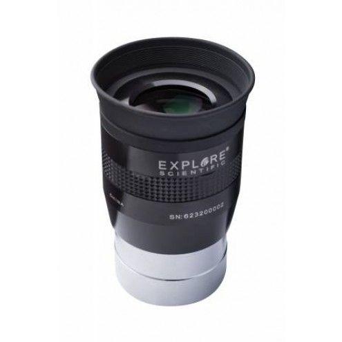 Bresser 62° 32 mm Eyepiece