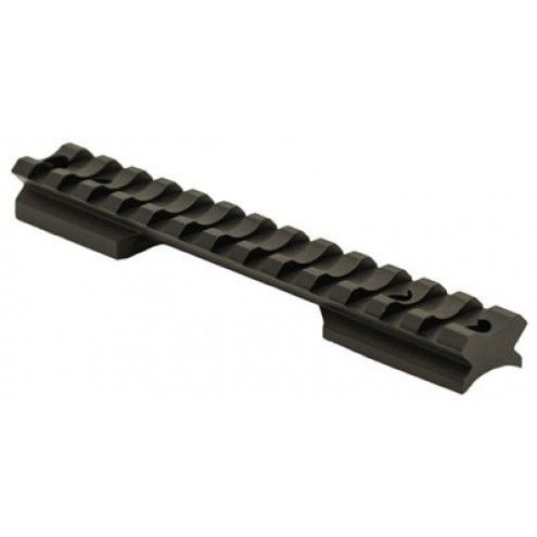 Nightforce Standard Duty Picatinny Base, Mauser 98