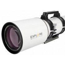 Bresser ED APO 127 mm Focuser