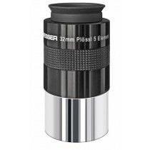 Bresser 32 mm Eyepiece
