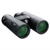 Bushnell Legend E 10x42