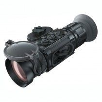 Fortuna General 40M3 Thermal Imaging Monocular
