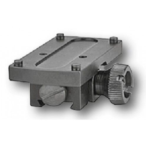 EAW Adapter for dovetail, Aimpoint Micro