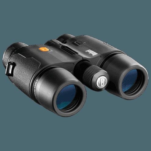Bushnell Fusion 1 Mile ARC 8x32
