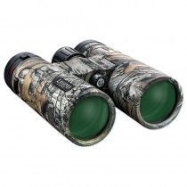 Bushnell Legend L 10x42 Realtree