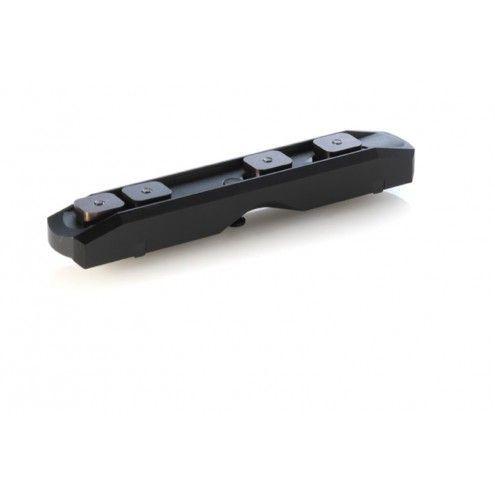 Dentler Steel mount - S&B