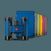 Leica Ultravid 10x25 Colorline