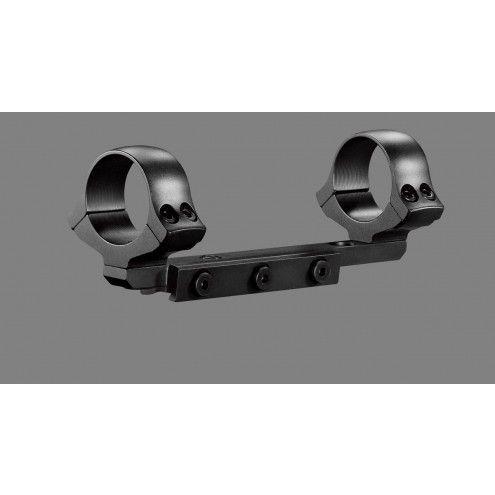 Kozap Slip-on one piece mount, Brno Effect, 25.4 mm
