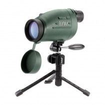 Bushnell Sentry 12-36x50