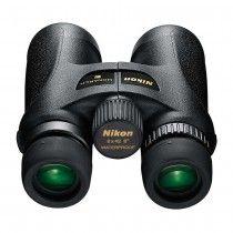 Nikon Monarch 7 8x42