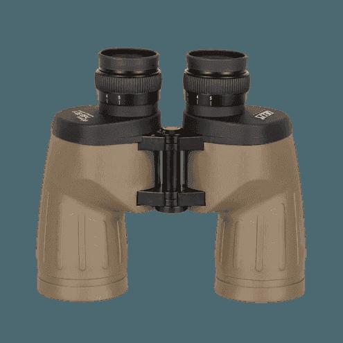 Delta Optical Extreme 10x50 ED