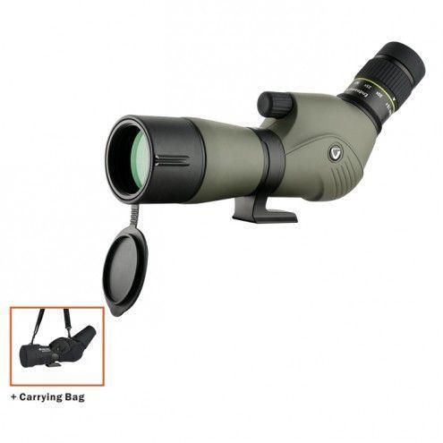 Vanguard Endeavor XF 60A 15-45x60 Spotting scope