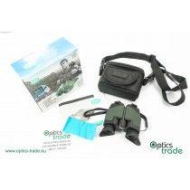 Yukon NV Binoculars Tracker 3x42