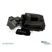 Leica Geovid 10x42 HD-B