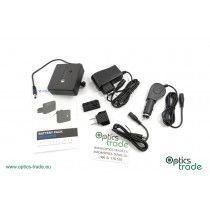 Pulsar Battery pack EPS3i