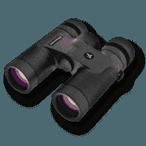 DD Optics EDX 10x30