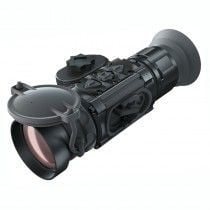 Fortuna General 19M6 Thermal Imaging Monocular