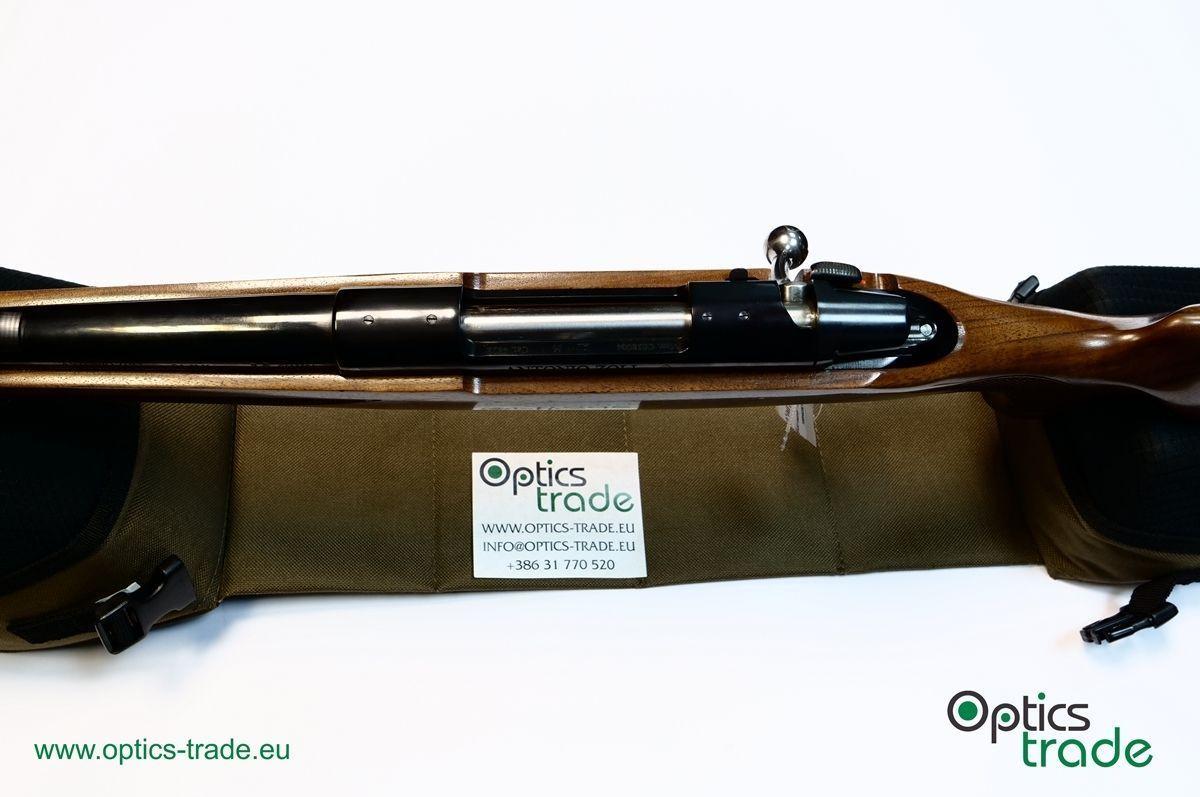 Scope mounts for Antonio Zoli 1900 - Optics-trade