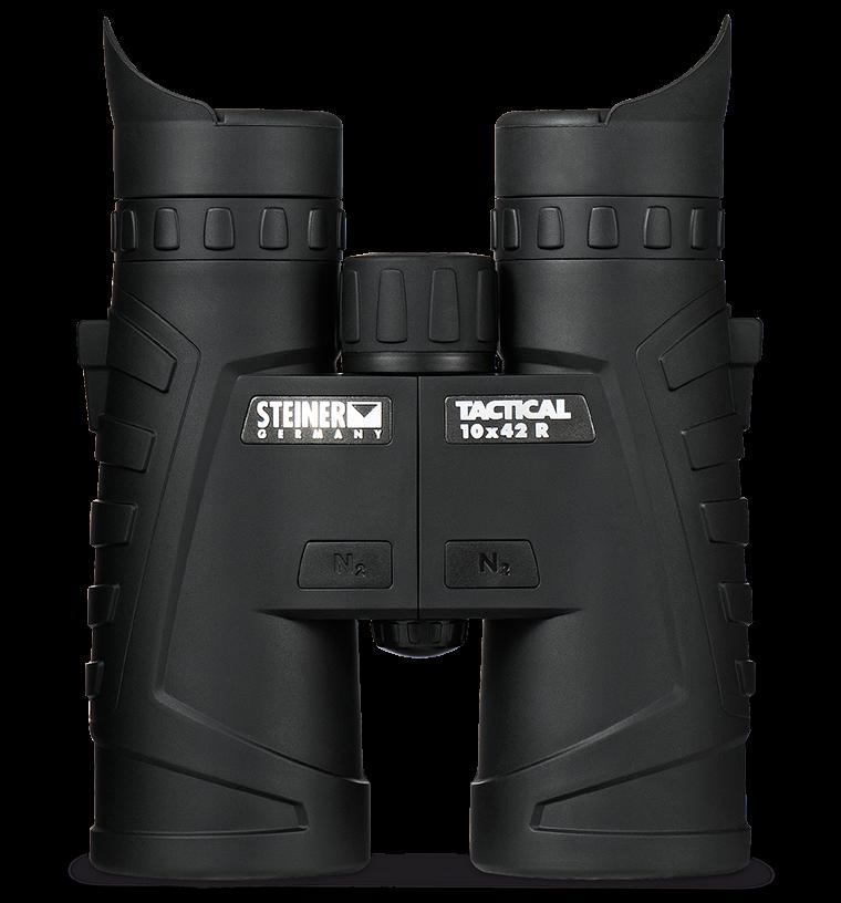 Steiner Tactical 1042r