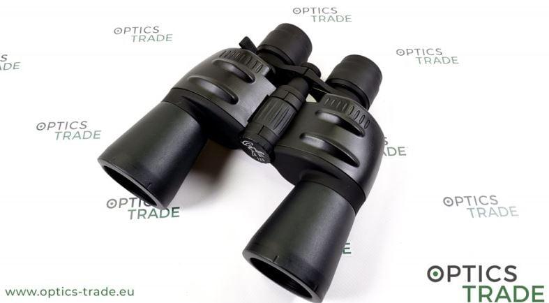 Bresser Special Zoomar 7-35x50 Binoculars