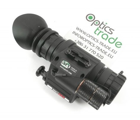 GSCI PVS-14C - Night Vision Optics